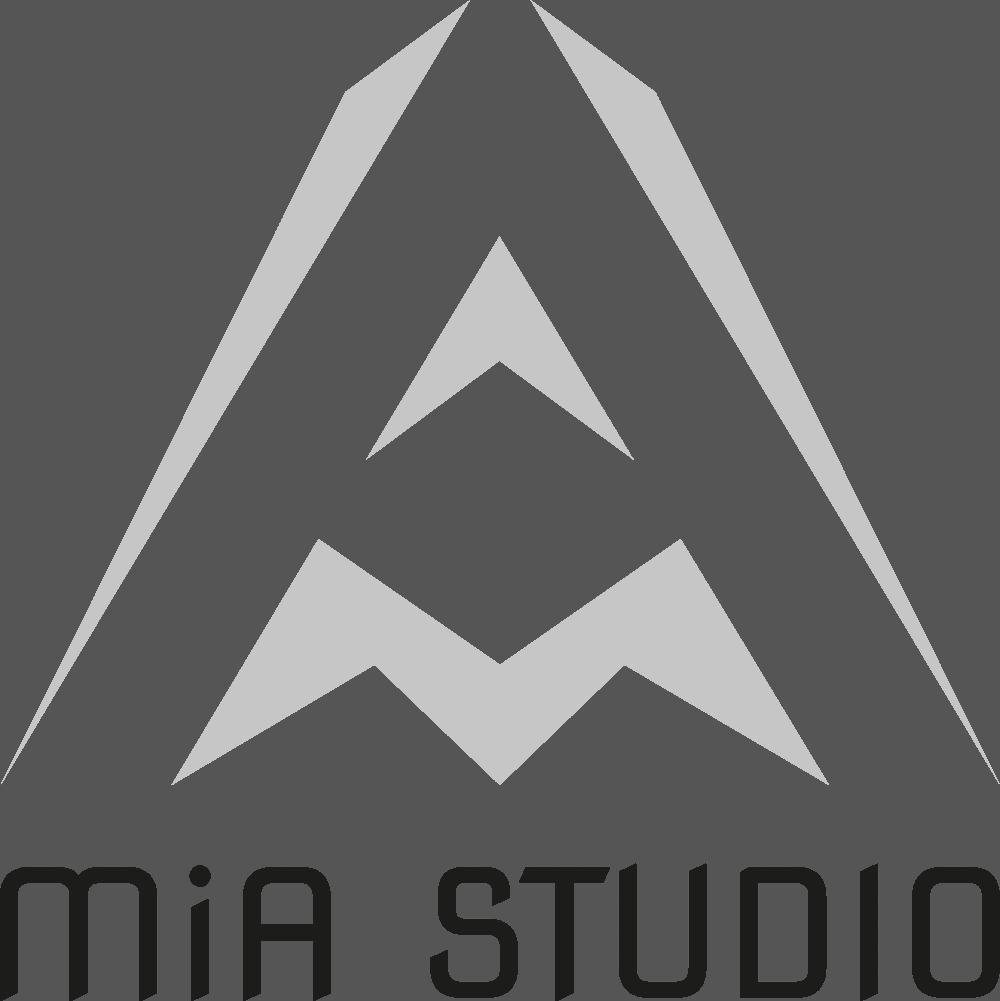 MiA Studio