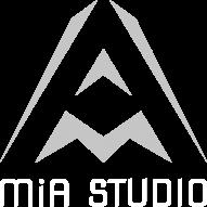 MIA-logo-white